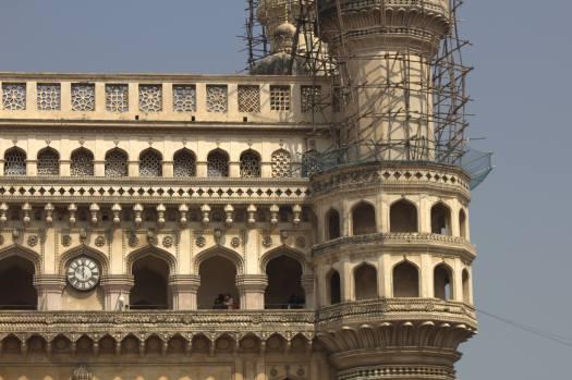 Hyderabad January 2019 (14)
