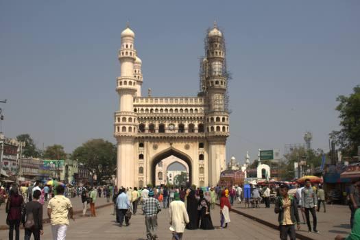 Hyderabad January 2019 (148)