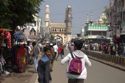 Hyderabad January 2019 (159)