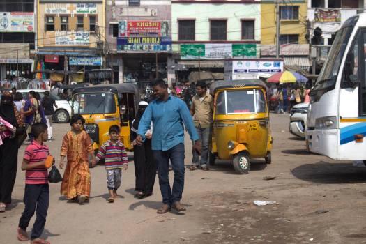 Hyderabad January 2019 (165)