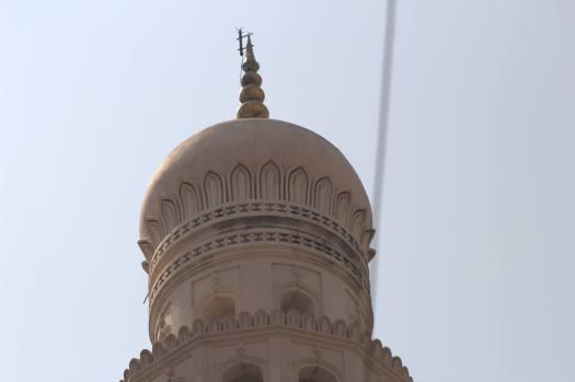 Hyderabad January 2019 (19)