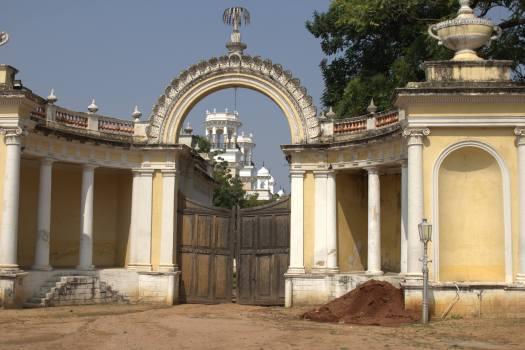 Hyderabad January 2019 (193)