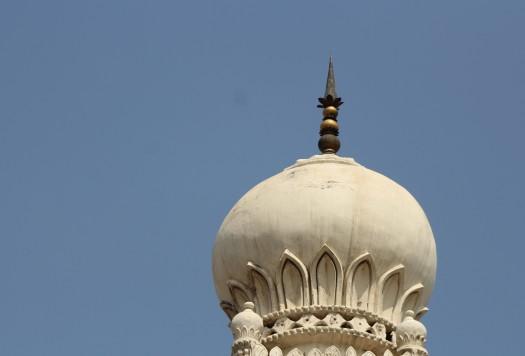 Hyderabad January 2019 (2) - Copy