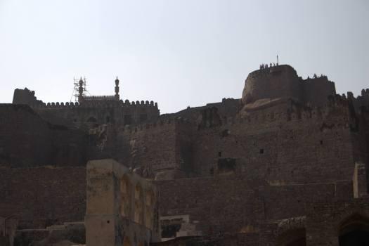 Hyderabad January 2019 (221)