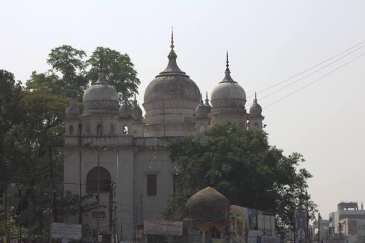 Hyderabad January 2019 (23)