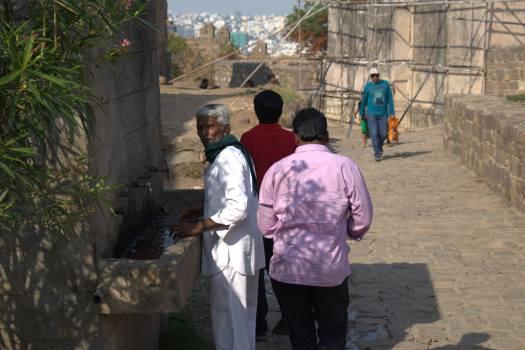 Hyderabad January 2019 (249)