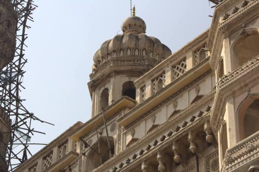 Hyderabad January 2019 (25)