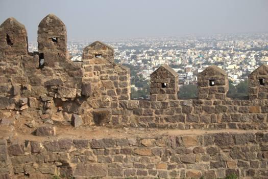 Hyderabad January 2019 (251)