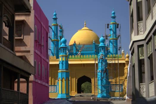 Hyderabad January 2019 (267)