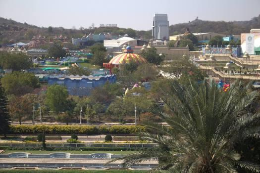 Hyderabad January 2019 (308)