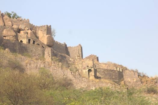 Hyderabad January 2019 (32)