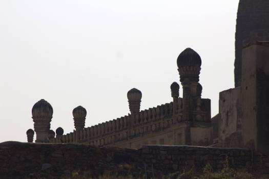 Hyderabad January 2019 (34)