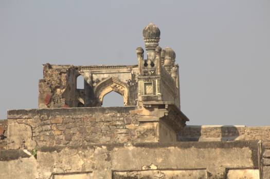 Hyderabad January 2019 (38)