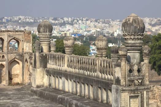 Hyderabad January 2019 (42)