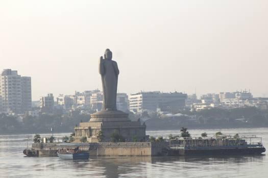 Hyderabad January 2019 (47)