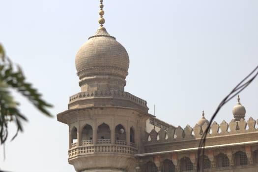 Hyderabad January 2019 (7) - Copy