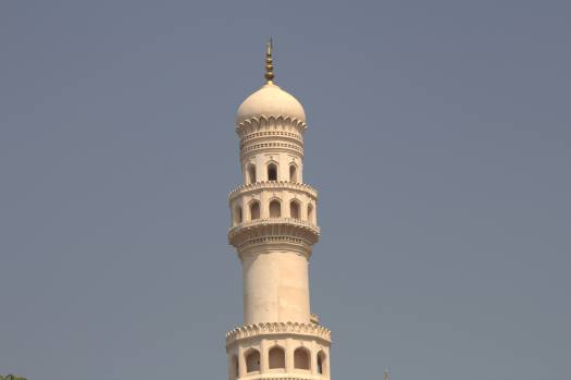 Hyderabad January 2019 (9)