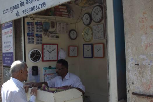 Pune February 2019 (183)