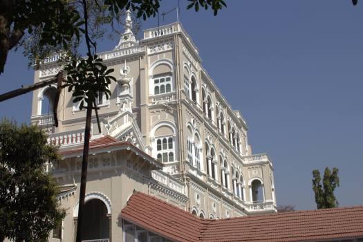 Pune February 2019 (32)