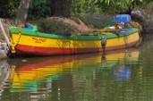 Alleppey Backwaters 2 (409)