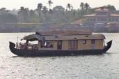 Alleppey backwaters (202)