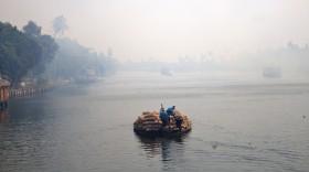 Alleppey backwaters (238)