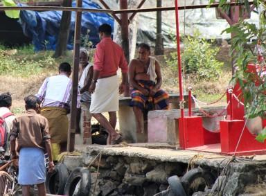 Alleppey backwaters (259) (2)
