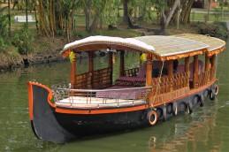 Alleppey backwaters (269)