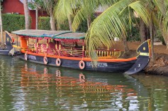 Alleppey backwaters (367)