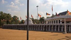 Anuradhapura (52)