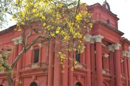 Bengaluru March 2019 (32)