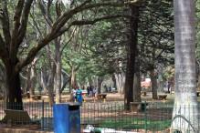 Bengaluru March 2019 (71)