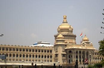 Bengaluru March 2019 (86)
