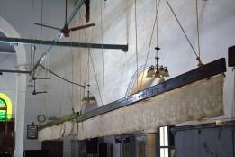 Fort Kochi (15)