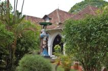 Fort Kochi (22)