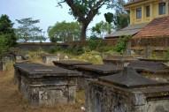 Fort Kochi (4)