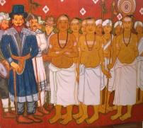 Fort Kochi (81)