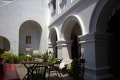 Fort Kochi (89)
