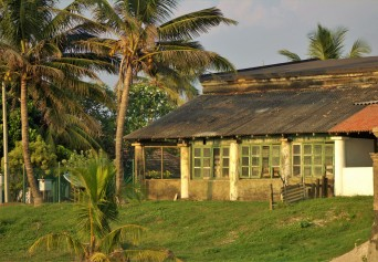 Galle & surrounds (164)