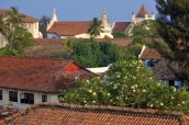 Galle & surrounds (180)