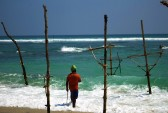 Galle & surrounds (43)