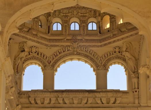 Madurai 1 (103)