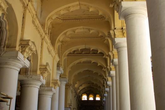 Madurai 1 (21)