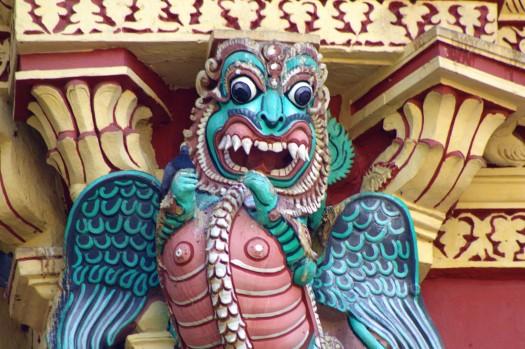 Madurai 1 (63)