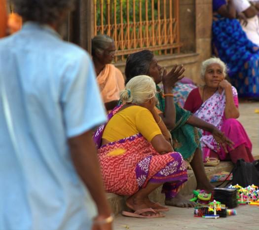 Madurai (123)