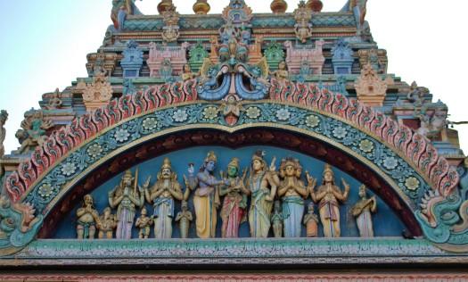 Madurai (14)