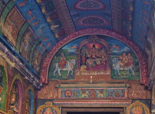Madurai (16)