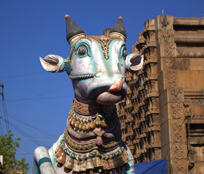Madurai (26)