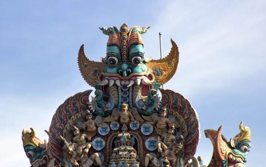 Madurai (32)