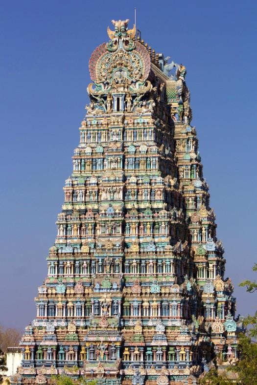 Madurai (54)